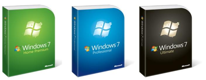 windows 7 box